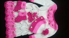 Blanket, Crochet, Handmade, Hand Made, Ganchillo, Blankets, Cover, Crocheting, Comforters