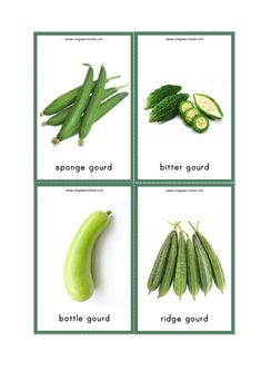 Free Printable Vegetables Flashcards For Kids (Preschool and Kindergarten) - Vegetable Names With Pictures - MegaWorkbook You are in the right place about Montessori Materials wood Here we offer you t Vegetables Names With Pictures, Vegetable Pictures, Free Printable Flash Cards, Free Printables, Flashcards For Kids, Printable Flashcards, Printable Alphabet, Alphabet Letters, Montessori Materials