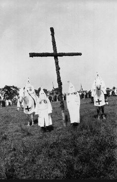 The Ku Klux Klan Rally in Kingston Canadian History, Local History, Ku Klux Klan, Kingston, Black History, 21st Century, Rally, Good Times, Past