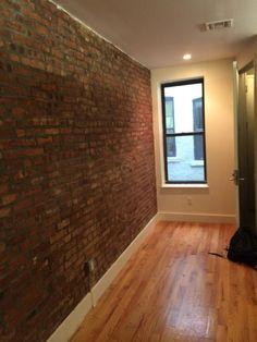 NO FEE BUSHWICK BROOKLYN 3 BEDROOM, $2700 PER MONTH