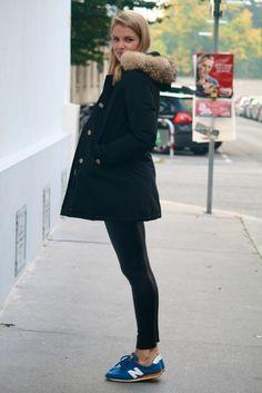 New Balance womens fashion street - Google Search