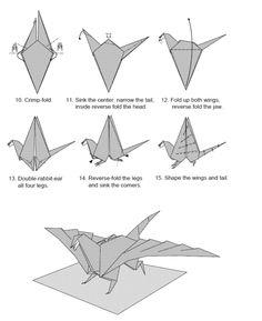 оригами схемы: 19 тыс изображений найдено в Яндекс.Картинках