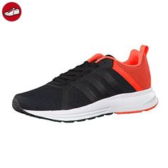 adidas neo baby sneakers cloudfoam saturn cmf