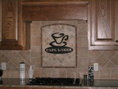Coffee Signs for Kitchen | located on auburn freeway sign measures approx 14 wide with 18 h ...