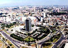 SÃO BERNARDO DO CAMPO / SÃO PAULO