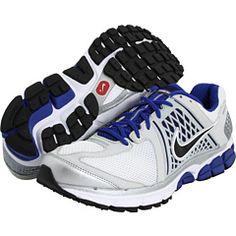 Nike Zoom Vomero +6