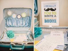 little-man-mustache-party-wishes