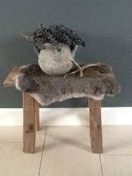 Afbeeldingsresultaat voor konijnenvel
