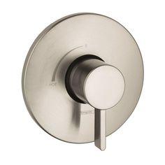 Hansgrohe 4233 S Pressure Balance Trim - 51300