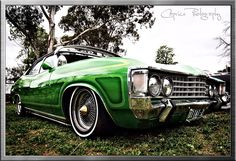 Aussie Ford lowrider   by Caprice Photography Australian Muscle Cars, Aussie Muscle Cars, Hot Rides, Photography Photos, Antique Cars, Lowrider, Ford, Racing, Trucks