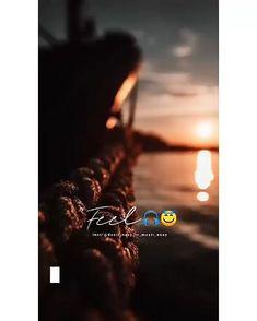 Best Love Lyrics, Romantic Song Lyrics, Romantic Love Song, Love Song Quotes, Romantic Songs Video, Love Songs Lyrics, Cute Love Songs, Cute Love Quotes, Romantic Status