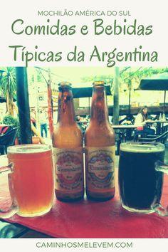 Corona Beer, Beer Bottle, Drinks, Cooking, Vertical, Blog, Travel Guide, Travel Tips, International Recipes