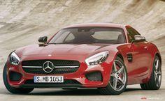 Mercedes-AMG GT#windscreen http://www.windblox.com