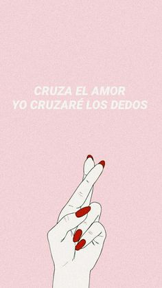 cerati Soda Stereo, Human Development, Tumblr, Good Vibes, Love Songs, Rock And Roll, Quotes To Live By, Iphone Wallpaper, Lyrics