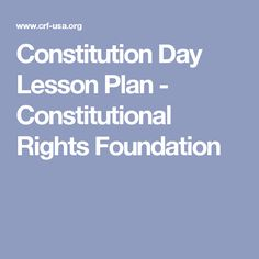 Constitutional Principles Free Printable Graph Worksheet   Social ...