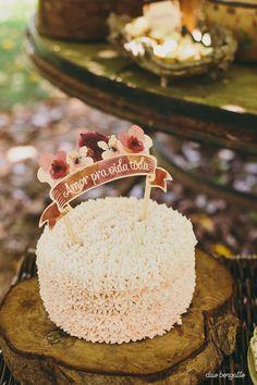 Papelaria personalizada,paper goods, identidade visual,casamento,boho wedding,bride,noiva,noivo,flower,topo de bolo,cake topper,aquarelado,love,amor, rustic, vintage, ninguem mais tem