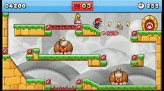 Mario-vs-Donkey-Kong-screenshot-1.jpg (1280×720)