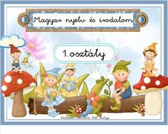 26 új fotó · album tulajdonosa: Ibolya Molnárné Tóth Elsa, Projects To Try, Teaching, Writing, Google, Minden, Homeschooling, Baby, Primary School