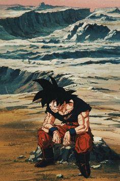 Dragon Ball Gt, Spiderman Art, Old Anime, Funny Anime Pics, Animes Wallpapers, Character Illustration, Anime Characters, Character Design, Character Art
