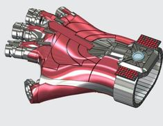 Careful, it's limited edition Reactor Arc, Iron Man Arc Reactor, Iron Man Kunst, Iron Man Art, Weapon Concept Art, Armor Concept, Marvel Heroes, Marvel Avengers, Super Anime