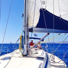 Do you love travelling and exploring the world? We give you the best tips to a nature and culture based adventure trip. Start your next adventure with letsgetlost. Lets Get Lost, Sailing Ships, Travel Tips, Boat, Let It Be, Adventure, Voyage, Nature, Dinghy