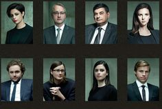 The lawyers in this law firm look like the cast of a tv show about lawyers   http://ift.tt/2bmA2U8 via /r/funny http://ift.tt/2bmyWb9  funny pictures