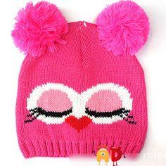 Ucuz reklam kuş desen marka çocuk örme şapkalar erkek kapaklar güzel kız kasketleri çocuk şapkaları sıcak kış şapka çocuk bere, Satın Kalite şapka ve kapaklar doğrudan Çin Tedarikçilerden: şapka boyutu ölçüldü altında germe.48cm: için 0-24m, 1,2 yaşında çocuk50cm: için 3,4,5 yaşında çocuk