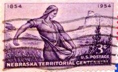 1965 US