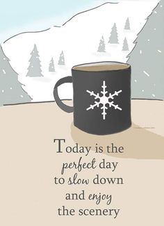 The Heather Stillufsen Collection from Rose Hill Designs Rose Hill Designs, Notting Hill Quotes, Winter Quotes, Snow Quotes, Design Quotes, Woman Quotes, Lady Quotes, Beauty Quotes, Positive Thoughts