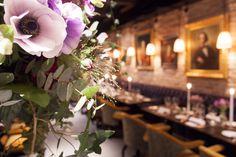 #view #restaurant #flowers #ranuncoli #casacoppelle