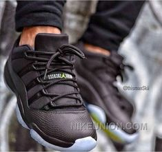 http://www.nikeunion.com/air-jordan-11-low-us-sale-black-snake-custom-free-shipping.html AIR JORDAN 11 LOW US SALE BLACK SNAKE CUSTOM FREE SHIPPING : $67.05