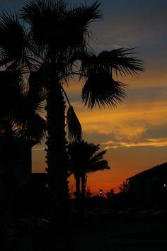 travelforlife.at Celestial, Sunset, Outdoor, Outdoors, Sunsets, Outdoor Games, The Great Outdoors, The Sunset