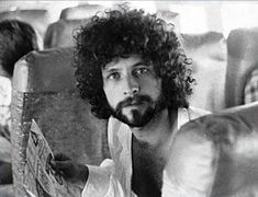 Lindsey Buckingham images White Album Era - Lindsey wallpaper and background photos
