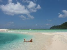 Neilaka, Banda Islands, Maluku.