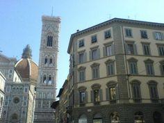 B&B Il Salotto Di Firenze - Seems like a screaming deal