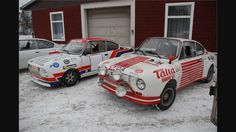 Vintage Racing, Rally, Bike, Cars, Vehicles, Antique Cars, Bicycle, Autos, Bicycles