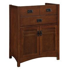 "Empire Industries Madison 30 Bathroom Vanity found it at wayfair - empire industries madison 30"" bathroom"
