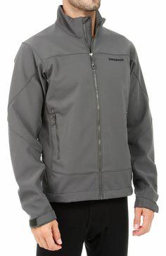 Patagonia Adze Jacket 83390 - Patagonia Jackets   Sweats fcad027f3d44c