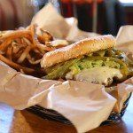 Guy Fieri, Colorado Springs, Cheddar Cheese, Food Network Recipes, Burgers, Grilling, Summer Vacations, Restaurant, Beef