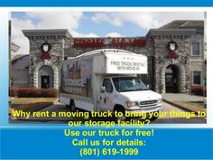 Charming King Arthur Self Storage Is Owned By Kingsley Management Corporation.  Kingsley Management Corporation Owns And