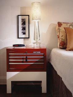 Bedroom Lamps At Target Design Ideas Pinterest