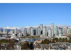 See 20 Photos, a Satellite Map and learn about the features of this Fairview VW, Vancouver West, Townhouse. Satellite Maps, British Columbia, Townhouse, Vancouver, New York Skyline, Real Estate, Canada, Street, Travel