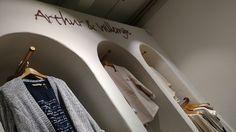 Arthur&Willemijn | De Kamp 19 (Amersfoort) in een nieuw jasje!