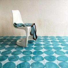 Art Tiles. #lamedlove