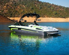 Saving up for this  | Centurion Enzo SV233 Ski Boat |  #CenturionSkiBoatsforSale #NewSkiBoatsforSale #SkiBoatsforSale #SkiBoatsforSaleAdelaide #SkiBoatsforSaleSouthAustralia #UsedSkiBoatsforSale