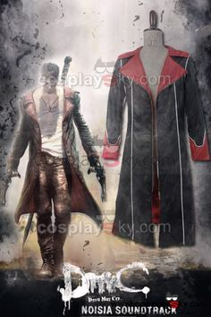 dmc-devil-may-cry-5-dante-outfit-costume-cosplay-coat-artificial-leather-2