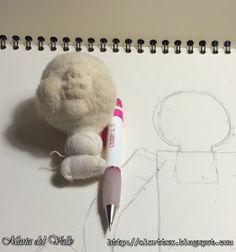 Making dolls 2