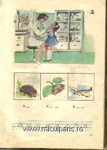 Prima buche Vintage School, My Memory, Printed Materials, Book Illustration, Paper Dolls, Card Games, Childhood Memories, Vintage World Maps, The Past