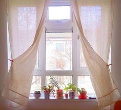 Schau dir dieses großartige Inserat bei Airbnb an: 1 bedroom flat in the East End of London - Apartments zur Miete in London