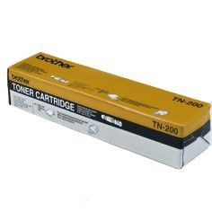 brother toner cartridge - Compare Price Before You Buy Toner Cartridge, Brother